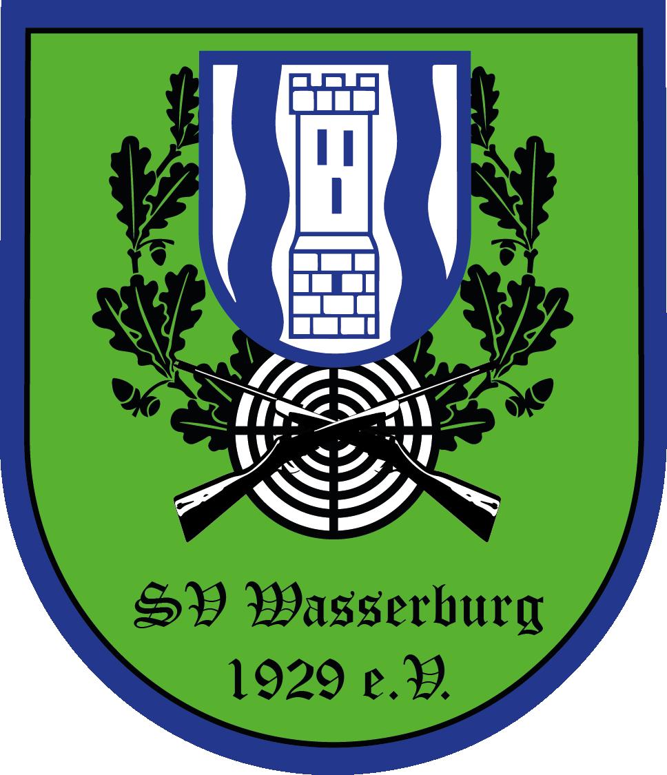 SV Wasserburg 1929 e. V.
