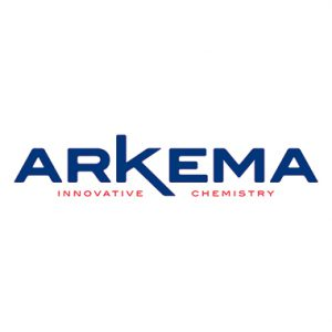 16_Arkema-Logotype.png_701603542