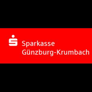 spk-logo-mobile