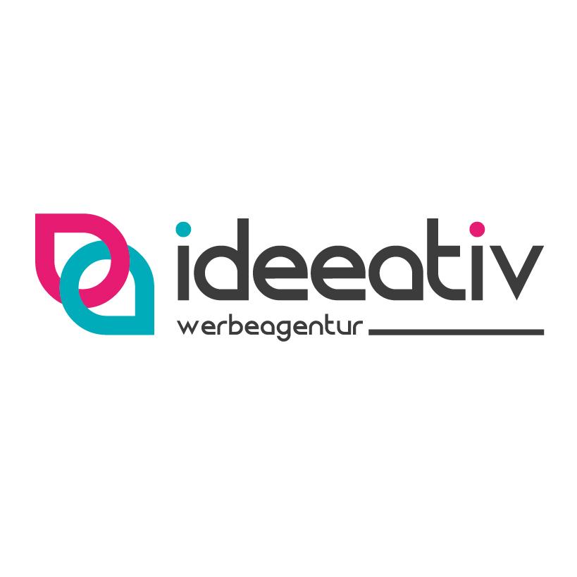 ideeativ_werbeagentur_qu-01