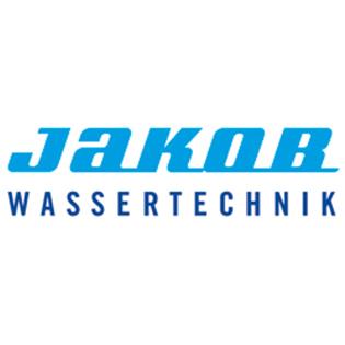 Jakob Wassertechnik